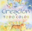 Creación a Todo Color