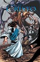 Cristo Vol 5