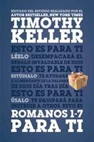 Romanos Para Ti 1-7
