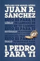 1 Pedro para Ti