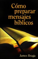 Cómo preparar mensajes bíblicos