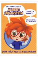Tratado Albert Brainstein Para Niños