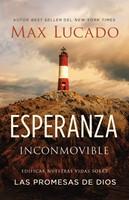 Esperanza Inconmovible