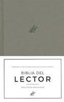 Biblia del Lector NVI