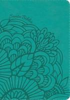 Biblia RVR60 Compacta Letra Grande