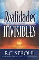 Realidades Invisibles [Libro]