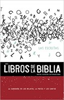 Los Libros de la Biblia - Los Escritos