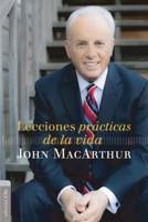 Lecciones Prácticas de la Vida de John MacArthur