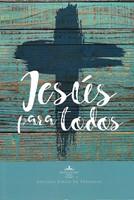 Biblia RVR1960 promesas Jesús para todos