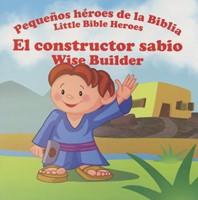 CONSTRUCTOR SABIO PEQUEÑOS HEROES