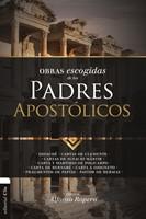 Obras escogidas de los Padres Apostólicos (Tapa rústica suave) [Libro]