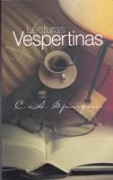 Lecturas Vespertinas