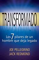 Transformado (Rústica) [Libro]