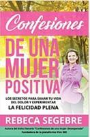 Confesiones de una Mujer Positiva