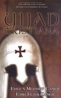 Yijad Cristiana (Paperback) [Libro]