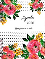 Agenda Una Pausa en Tu Vida 2020