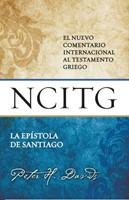 NCITG - Epístola de Santiago (Tapa Dura) [Libro]