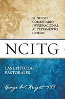 NCITG - Las Epístolas Pastorales (Tapa Dura) [Libro]