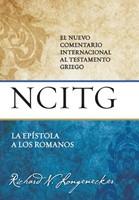 NCITG - La Epístola a los Romanos
