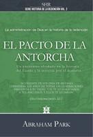 Pacto de la Antorcha