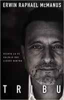 Tribu (Rustica) [Libro]