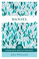 Daniel (Rústica) [Libro]