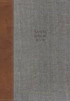 Biblia RVR77 Compacta Ultrafina (Tapa Dura ) [Biblia]