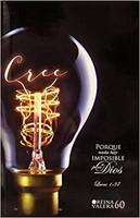 Biblia RVR60 Económica (Rústica) [Biblia]