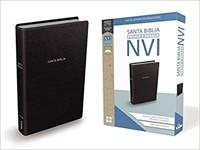 Biblia Premio y Regalo NVI (Imitación Piel ) [Biblia]