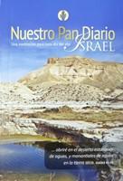 Nuestro Pan Diario Israel 2021