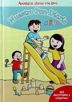 Nuestro Pan Diario Niños 2021