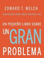 Un Pequeño Libro Sobre un Gran Problema