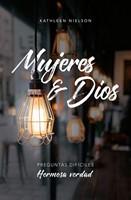 Mujeres y Dios (Rústica) [Libro]