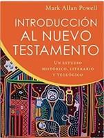 Introducción al Nuevo Testamento (Tapa Dura) [Libros]