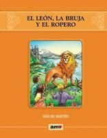 El León, la Bruja y el Ropero/Guía del Maestro