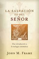 La Salvación es del Señor (Rústica) [Libro]