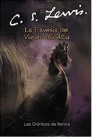 Las crónicas de Narnia (rustica blanda) [Libro]