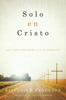 Solo en Cristo