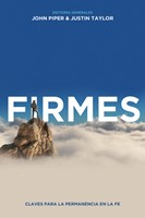 Firmes (Rustica) [Libro]