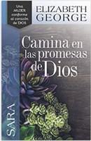 Sara: Camina en las Promesas de Dios