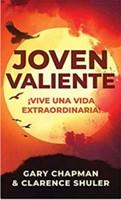 Joven Valiente (Rústica) [Libro]