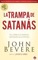 La Trampa de Satanás (Rustica) [Libro]