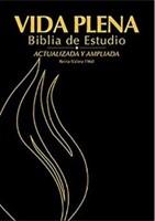 Biblia RVR1960 Vida Plena