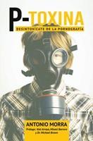 P-Toxina (Rústica) [Libro]