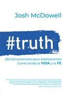 #Truth (Rústica) [Libro]