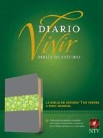 Diario Vivir NTV