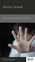 Abuso Sexual (Rústica) [Mini Libro]