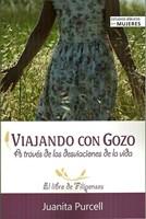 Viajando con Gozo (Rústica) [Libro]