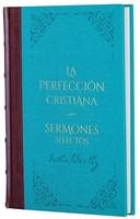 La Perfección Cristiana (Tapa Dura) [Libro]