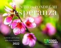Guía de Lecturas Bíblicas 2022